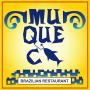 Muqueca Brazilian Restaurant