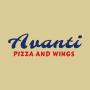 Avanti Pizza And Wings