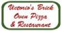 Victorio's Brick Oven Pizza & Restaurant