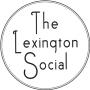 The Lexington Social