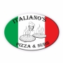 Italiano's Pizza & Subs
