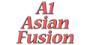 A1 Asian Fusion