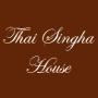 Thai Singha House