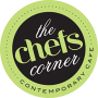 The Chefs Corner Cafe