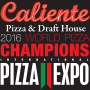 Caliente Pizza and Draft House