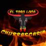El Toro Loco Churrascaria West Kendall Foodtruck