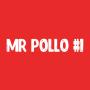 Mr Pollo #1