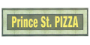 Prince St. Pizza