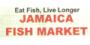 Jamaica Fish Market