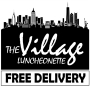 The Village Luncheonette
