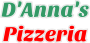 D'Anna's Pizzeria