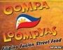 Oompa Loompyas