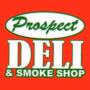 Prospect Deli and Smoke Shop
