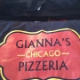 Gianna's Pizza