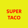 Super Taco