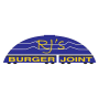 RJ's Burger Joint