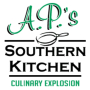 AP's Southern Kitchen
