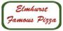 Elmhurst Famous Pizza (Elmhurst)