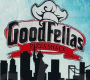 Goodfellas Pizza Shack