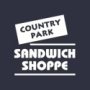 Country Park Sandwich Shoppe