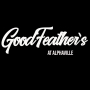 GoodFeather's at Alphaville