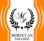 Moroccan Paradise