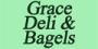 Grace Deli & Bagels