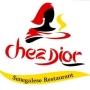 Chez Dior