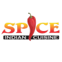 Spice Indian Cuisine