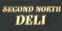 Second North Deli