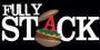 Fully Stacked Burger Restaurant, Bar & Grill