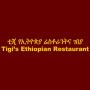 Tigi's Ethiopian Restaurant & Market