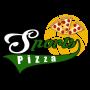 Sport's Pizza