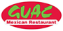 Guac Mexican Grill