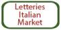 Letteries Italian Market