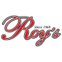 Roy's Cold Cuts
