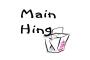 Main Hing