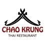 Chao Krung