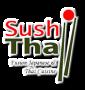 Sushi Thai (Vernon Hills)
