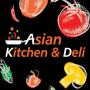 Asian Kitchen and Deli