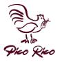 Pico Rico