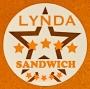 Lynda Sandwich
