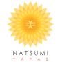 Natsumi Sushi and Tapas