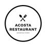 Acosta Restaurant