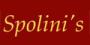 Spolini's