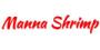 Manna Shrimp