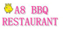 A8 BBQ Restaurant