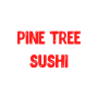 Pine Tree Sushi