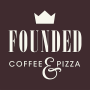 Founded Coffee and Pizza