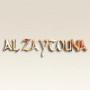 Al Zaytouna
